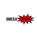 Omega Boom (@omegaboom) Avatar