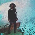 A. Lindsay (@thepeachcanvas) Avatar