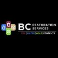 BC Restoration Services (@bcrcfl1) Avatar