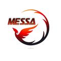 Messa (@messadaymond) Avatar