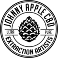 Johnny Apple CBD (@johnnyapple) Avatar