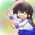 かぐらざかじぇい (@super3c) Avatar