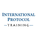 Protocol Training Dubai (@protocoltrainingdubai) Avatar
