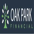 (@oakparkfinancial) Avatar