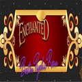 Enchanted Boston Psychic Room (@enchantedbostonpsychicroom) Avatar