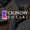 Crunchy Social (@crunchysocial) Avatar