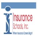 Insurance Schools Inc Reviews (@insuranceschools9) Avatar