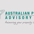 Australian Property Advisory Group (@australianproperty) Avatar