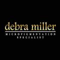 Debra Miller (@debramillerau) Avatar