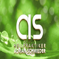Heilpraktiker Kinesiologie Kinder und Jugendliche (@adrian090785) Avatar