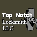 Top Notch Locksmith LLC (@tpclocks21) Avatar