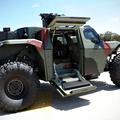 Armored Vehicle (@armoredvehicle) Avatar