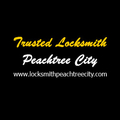 Trusted Locksmith Peachtree City (@ptclocks21) Avatar