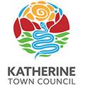 Katherine Town Council (@katherinetowncouncil) Avatar