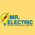 Mr. Electric of Fort Worth (@mrelectricfortworth) Avatar