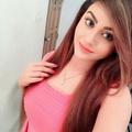 rashmimohli (@rashmimohli) Avatar