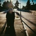 Stephanie (@daringbunny_photography) Avatar