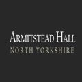 Armitstead Hall (@armitsteadhall) Avatar