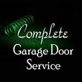 Complete Garage Door Service (@hdlgarage31) Avatar