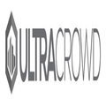 UltraCrowd Real Estate Crowd Funding (@ultracrowd) Avatar