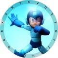 Kadir (@k4dztoyz) Avatar