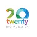 2020 Digital Design (@2020digital) Avatar