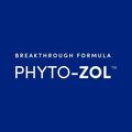 Phytozol (@phytozol) Avatar