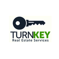 Turn Key Real Estate Services (@turnkeyres) Avatar