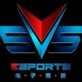 Esports Malaysia (@5v5esports) Avatar