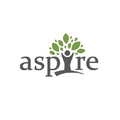 Aspire Counseling Services (@aspirecounselingservice) Avatar