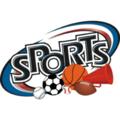 sports (@sportslive) Avatar