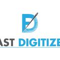 FAST (@fastdigitizer) Avatar