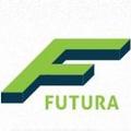 futura office (@futuraoffice) Avatar