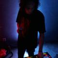 Dorin  (@dorin) Avatar