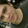 Cornelio (@cornelioberg) Avatar