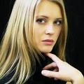 Alyssa Korikova    (@alysacooper) Avatar