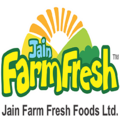Jain Farm Fresh (@jainfarmfresh2018) Avatar