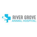 River Grove Animal Hospital (@rivergroveanimalhospital) Avatar