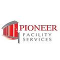 Pioneer Facility Services (@pioneerfacserv) Avatar