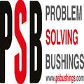 Problem Solving Bushings (@psbushings) Avatar