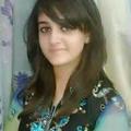 Sonali Goyal (@loveproblemsguru) Avatar