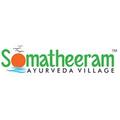 Somatheeram Ayurveda Village (@mullermathiaz) Avatar