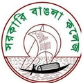 GOVT BANGLA .COLLEGE (@govtbangla) Avatar