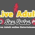 Live Adult Sex Dates (@liveadultsex) Avatar