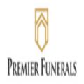 Premier Funerals (@brisbanefunerals) Avatar