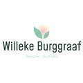 Willeke (@willekeburggraaf) Avatar