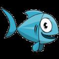 Podwodny Sklep (@podwodny) Avatar