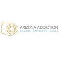 Arizona Addiction (@arizonaaddiction) Avatar