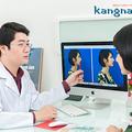 thẩm mỹ viện kangnam làm chết người (@tmvkangnamlamchetnguoi) Avatar