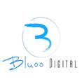 Bluoo Digital (@bluoodigital) Avatar